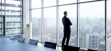 """راز موفقیت مدیران موفق و کارآمد چیست؟ """"بخش دوم"""""""
