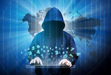 تاریخچه جرایم رایانه ای و پیدایش جرم سایبری به عنوان جرم کامپیوتری نوین