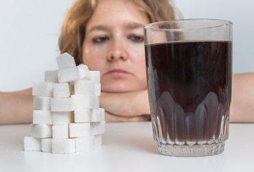 اگر هر روز نوشابه مصرف کنیم چه اتفاقی در بدن ما رخ می دهد ؟