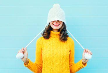9 پیشنهاد برای داشتن زمستانی شادتر !