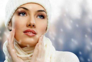 ماسک های خانگی برای مراقبت از پوست در زمستان !