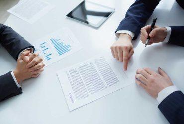 نحوه تنظیم مبایعه نامه و نکاتی که فروشنده در هنگام نوشتن قرارداد بیع باید رعایت نماید- بخش دوم