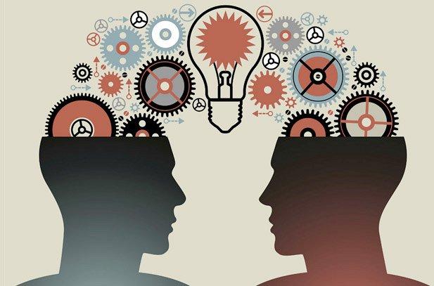 هوش اجتماعی چیست؟ چگونه هوش اجتماعی مان را تقویت کنیم؟