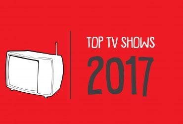بهترین سریال های 2017 به انتخاب مجله وارونه
