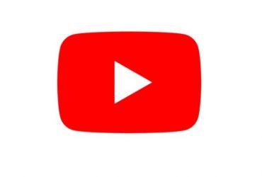 بنا به گزارشات یوتوب در حال راه اندازی سرویس استریمینگ موسیقی با نام Remix است