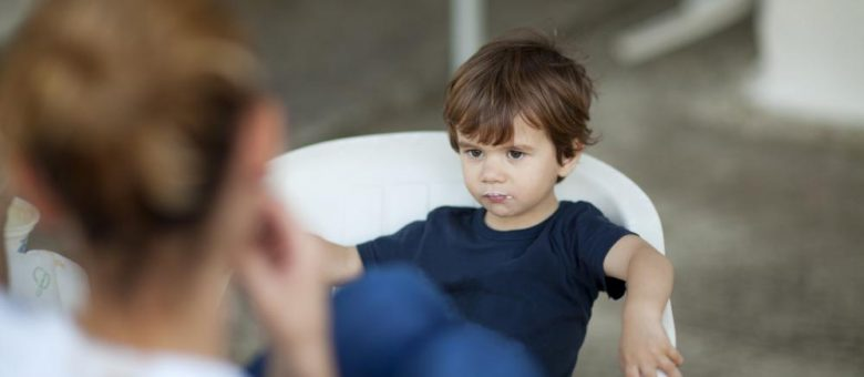 دلیل دروغ گفتن کودکان می تواند نشانه ای از هوش آنها باشد!!!