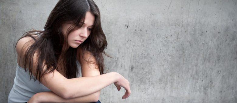 با افکار منفی نوجوانان و 7 راه مقابله با آنها، از زبان یک نوجوان آشنا شوید !