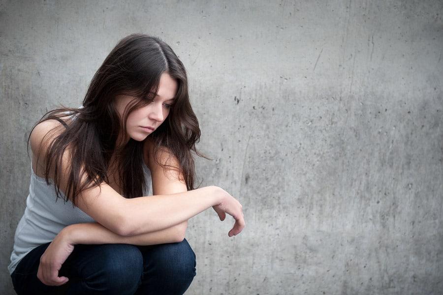 افکار و احساسات نوجوانان