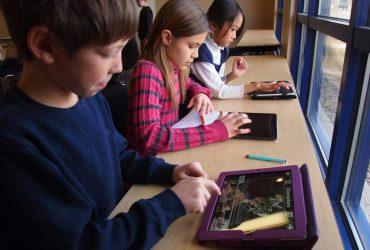 دیوایس های دیجیتالی چگونه نحوه ی فکر کردن ما را تغییر داده اند؟