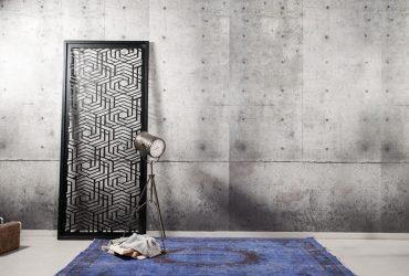 چگونه فرش مناسب با دکوراسیون منزل خود را انتخاب کنیم ؟