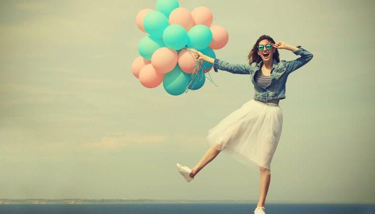 انجام چه نوع فعالیت هایی باعت داشتن حس خوب در ما می شود ؟