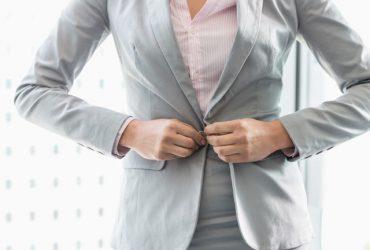 5 نکته برای شیک پوش بودن زنان شاغل در محیط های کاری !