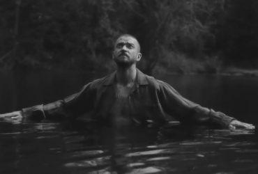 آلبوم جدید جاستین تیمبرلیک 'Man of the Woods' با تیزری کوتاه معرفی شد