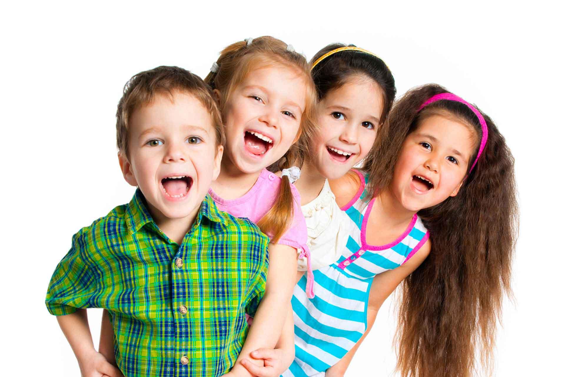 افزایش رفتار خوب در کودکان ؛ راهکارهایی موثر و کارآمد