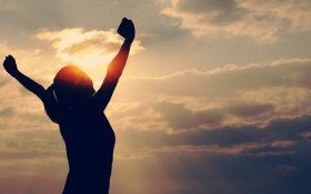 چالش 30 روز – تجربه ای برای خودباوری