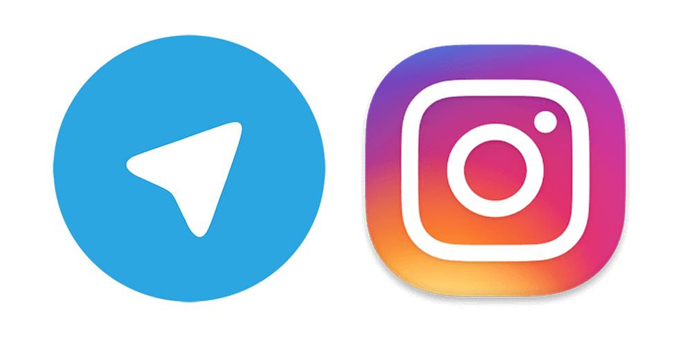 آذری جهرمی : قطع دائمی شبکههای اجتماعی صحت ندارد !