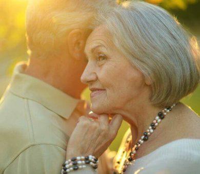 بهترین روش برای مقابله با از دست دادن حافظه یا زوال شناختی