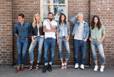 6 نکته که در زمان خرید شلوار جین باید رعایت کنیم !