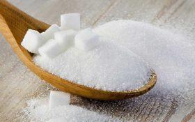 دانشمندان با گرفتن رشوه برای سال ها تاثیرات منفی شکر را گردن چربی و کلسترول انداختند !
