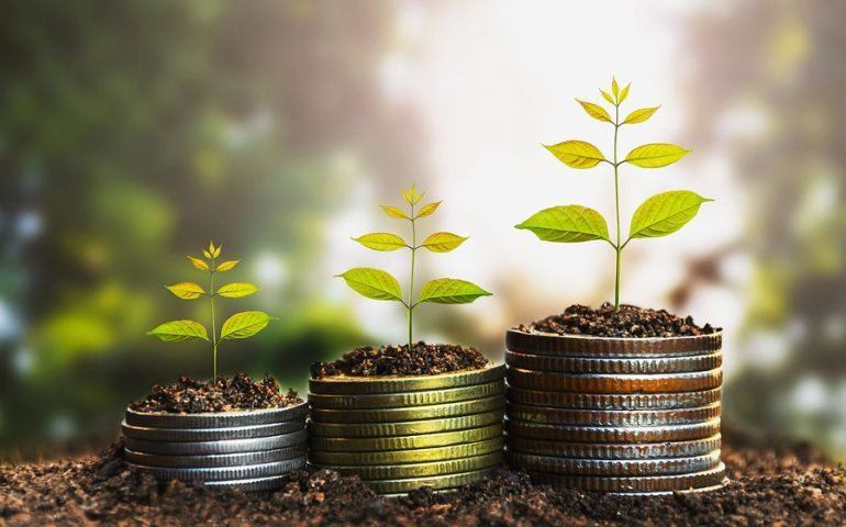 چگونه می توانیم هوش مالی مان را تقویت کنیم؟