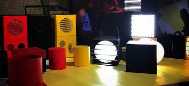 نگاهی به محصولات موسیقی ایکیا و Teenage Engineering