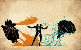 9 حقیقت روانشناسی جالب درباره ی رفتار انسانها !!!