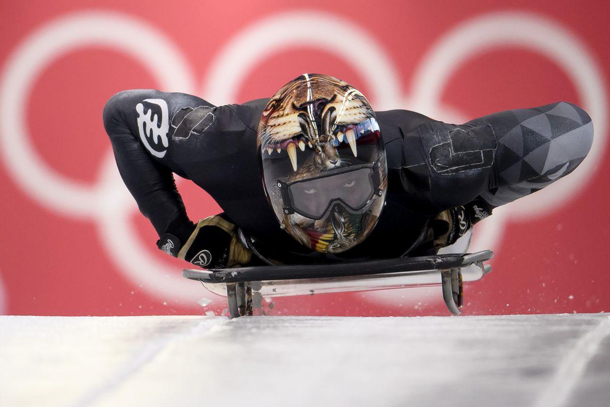 چگونه المپیک زمستانی 2018 پیونگ یانگ را تماشا کنیم