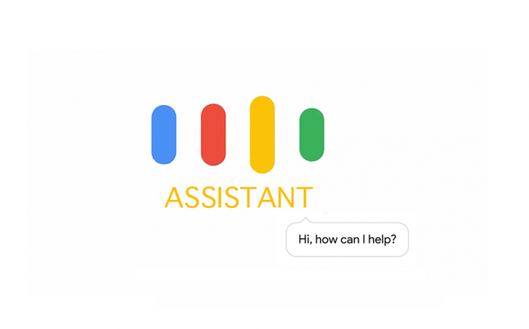 دستیار صوتی گوگل به زودی قادر به تشخیص 30 زبان مختلف می شود !