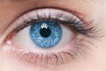 ریسک سرطان در افرادی که دارای چشمان روشن هستند بیشتر است !