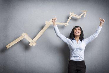 چه عواملی در موفقیت شغلی تاثیر گذارند ؟