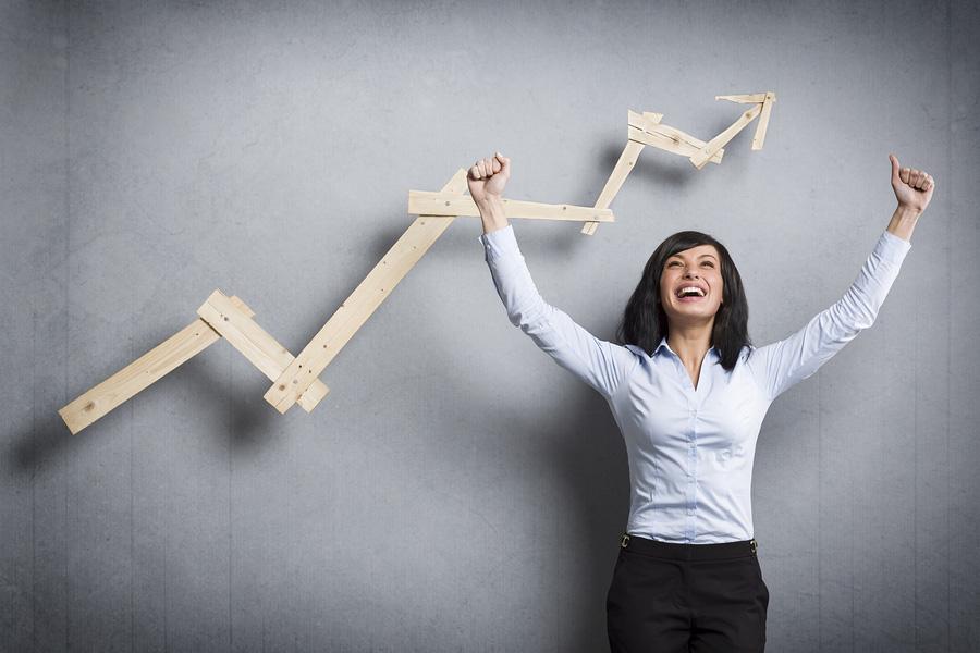 موفقیت شغلی ؛ عوامل تاثیر گذار در موفقیت تان را بشناسید!
