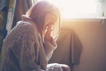 توصیه هایی برای افرادی که در زمستان به سختی از خواب بیدار می شوند !