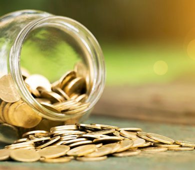 چه مقدار پول باعث ایجاد احساس شادی در شما می شود؟