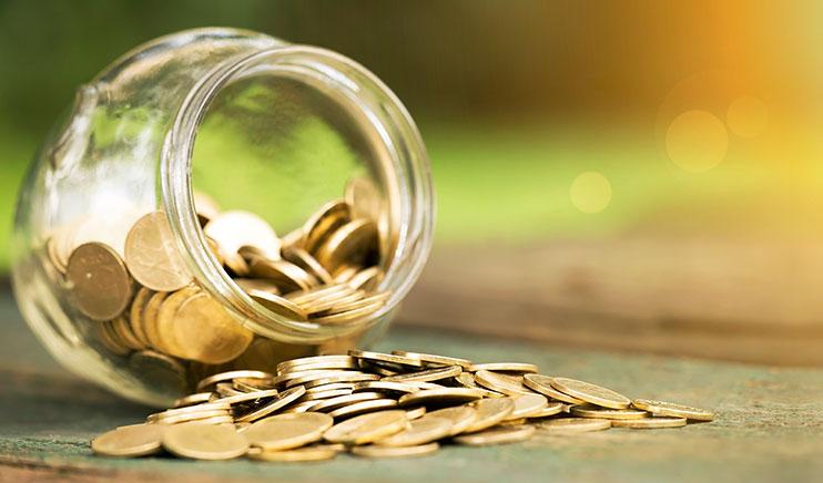 واقعا چه مقدار پول باعث ایجاد احساس شادی می شود
