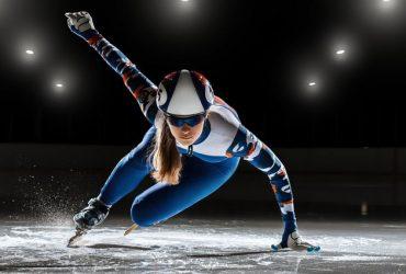 چگونه المپیک زمستانی 2018 پیونگ چانگ را تماشا کنیم ؟