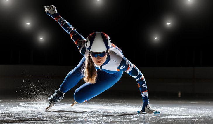 چگونه المپیک زمستانی 2018 پیونگ چانگ را تماشا کنیم