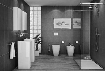 چه وسایلی نباید در حمام نگهداری شوند؟