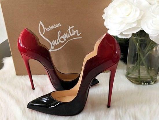 مشهورترین طراحان کفش در دنیا