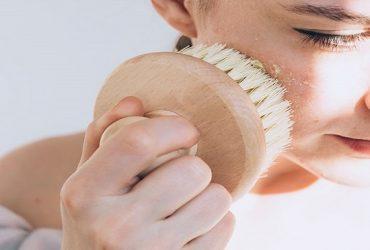 فواید ویتامین C برای پوست چیست ؟
