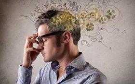 اختلال بیش فعالی (ADHD) در بزرگسالان چگونه است؟