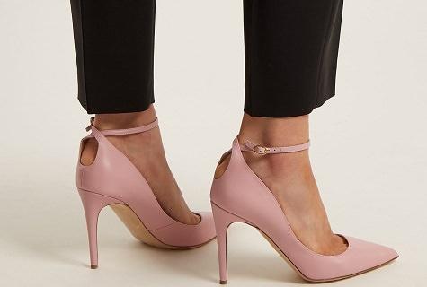 مشهور ترین طراحان کفش در دنیا