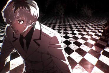 دومین تریلر از فصل سوم توکیو غول Tokyo Ghoul:re را تماشا کنید