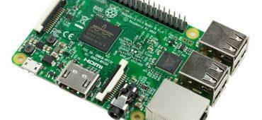 رزبری پای جدید با وای فای 5 گیگاهرتز و بلوتوث 4.2 عرضه می شود