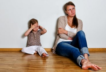 والدین خودشیفته چه تاثیری روی کودکانشان می گذارند؟