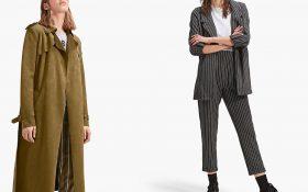 لباس هایی که حتما باید در کمد لباس های بهاری شما موجود باشد!