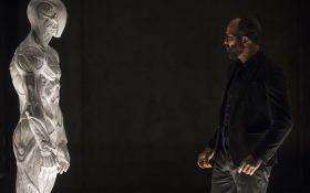 جدیدترین تریلر فصل دوم سریال Westworld اطلاعات زیادی را فاش می کند !
