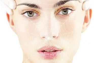 توجه به مشکلات پوستی که ممکن است در بهار رخ دهند!