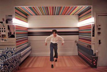 تیزر جدید هوم پاد به کارگردانی اسپایک جونز یک شاهکار تمام عیار است