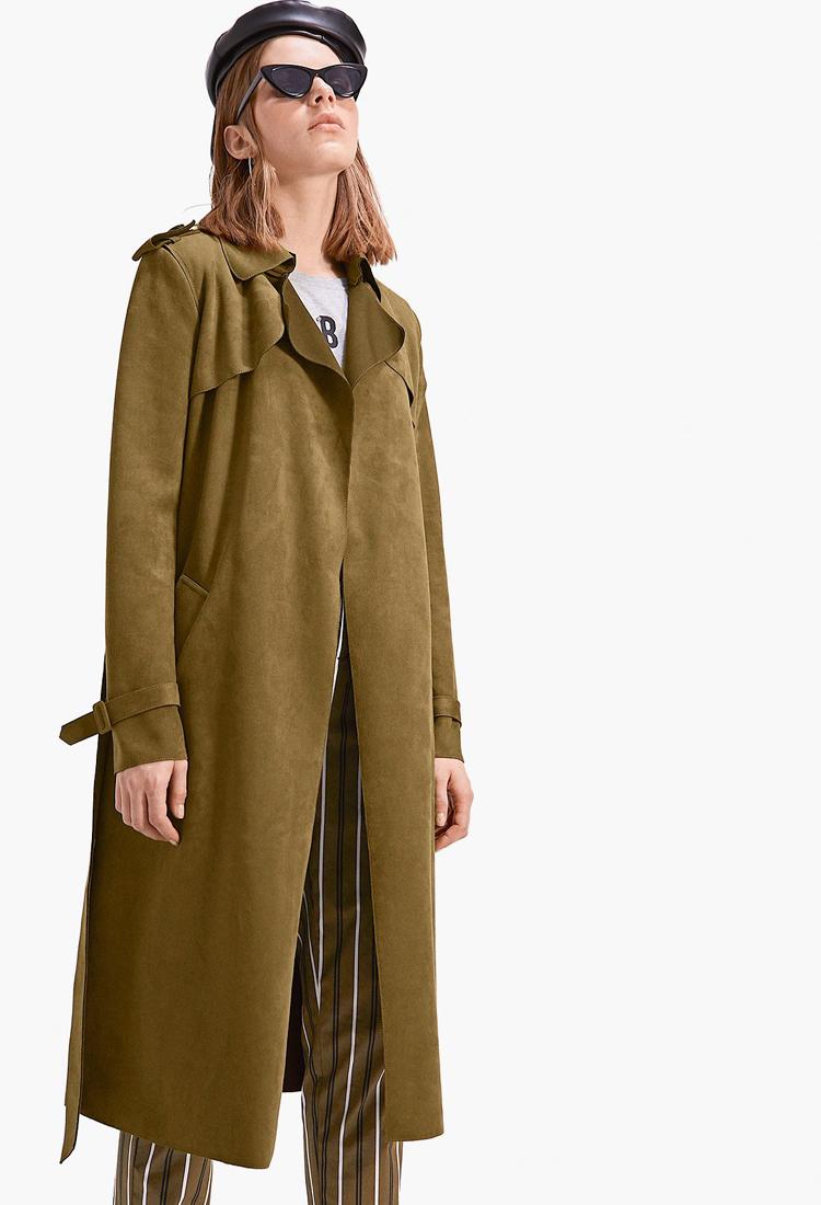 4 مدل لباس هایی که حتما باید در کمد لباس های بهاری شما موجود باشد
