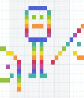 با Song Maker نرم افزار آهنگسازی بر پایه کروم آشنا شوید